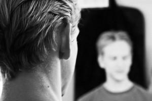 man-mirror-david-wygant-300x200
