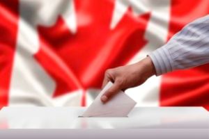 canadian-voter1